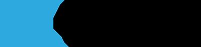 Karma Digital Services Logo